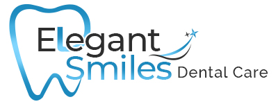 Elegant Smiles - Dental Care