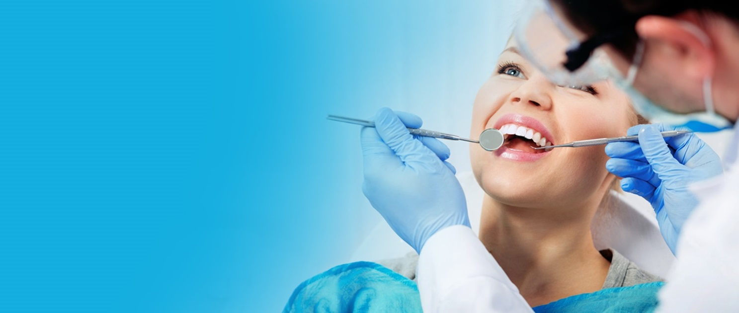 Best Dental Clinic in Bavdhan